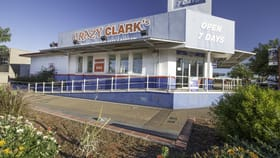 Showrooms / Bulky Goods commercial property for lease at 20 Miles Street Mount Isa QLD 4825