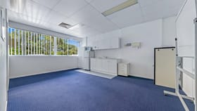 Medical / Consulting commercial property for lease at 14/121 Shute Harbour Road Cannonvale QLD 4802