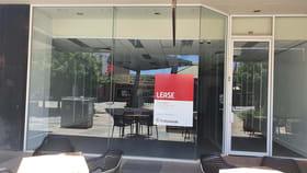Shop & Retail commercial property for lease at 82 Langtree Avenue Mildura VIC 3500
