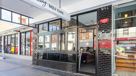 Hotel / Leisure commercial property for lease at 655 Darling Street Rozelle NSW 2039