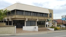 Parking / Car Space commercial property for lease at 223 High Street Fremantle WA 6160