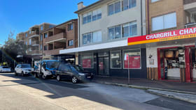 Shop & Retail commercial property for lease at 142 Curlewis Street Bondi Beach NSW 2026