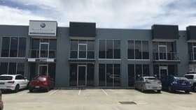 Offices commercial property sold at 33/28 Burnside Road Ormeau QLD 4208