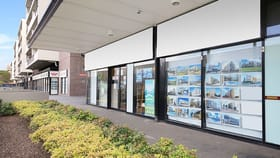 Medical / Consulting commercial property for lease at shop 9/35A Arncliffe st Wolli Creek NSW 2205