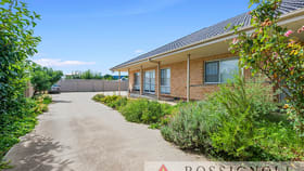 Medical / Consulting commercial property for lease at 45 Skene Street Shepparton VIC 3630