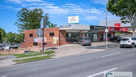 Showrooms / Bulky Goods commercial property for lease at 530 Logan Road Greenslopes QLD 4120