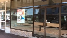 Shop & Retail commercial property for lease at 114 Beardy Street Armidale NSW 2350