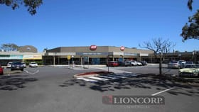 Retail commercial property for lease at Runcorn QLD 4113