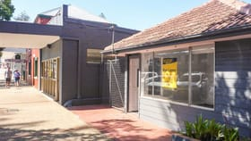 Medical / Consulting commercial property for lease at Shop 1/24 Clarence Street Port Macquarie NSW 2444