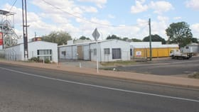 Showrooms / Bulky Goods commercial property for lease at 6-8 Shackleton Street Mount Isa QLD 4825