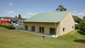 Industrial / Warehouse commercial property for lease at 68-72 River Street Maclean NSW 2463