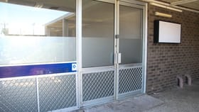 Medical / Consulting commercial property for lease at Wanneroo WA 6065