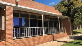 Offices commercial property for lease at 22 Madden Avenue Mildura VIC 3500