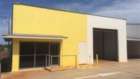 Shop & Retail commercial property for lease at 1-6/22 Miles Road Berrimah NT 0828