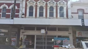 Offices commercial property for lease at 189 Union Rd Ascot Vale VIC 3032