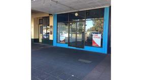 Shop & Retail commercial property for lease at 57 Bentinck St Portland VIC 3305