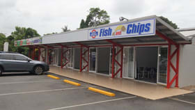 Offices commercial property for lease at 3/2042 Tully Mission Beach Road Wongaling Beach QLD 4852