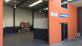 Industrial / Warehouse commercial property for lease at Shed 6   9-15 Yarra Lane Rockville QLD 4350