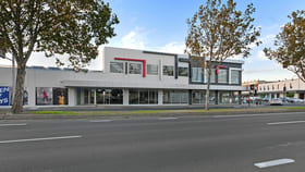 Offices commercial property for sale at Cnr Princes Highway & Franklin Street Traralgon VIC 3844