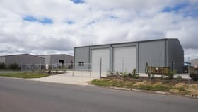 Industrial / Warehouse commercial property for lease at 5-7 Thora Cleland Drive Mareeba QLD 4880