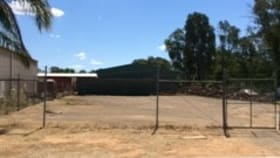 Development / Land commercial property for lease at 3 Markey Court Cobram VIC 3644