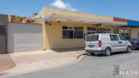 Factory, Warehouse & Industrial commercial property for lease at 1-3 Wills Street Wangaratta VIC 3677