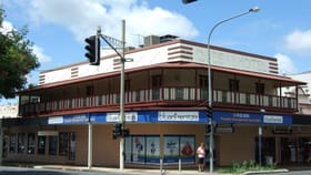 Retail commercial property for lease at 3/411 Kent Street Maryborough QLD 4650