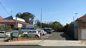 Development / Land commercial property for lease at 379 Crown Street Wollongong NSW 2500