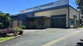 Showrooms / Bulky Goods commercial property for lease at 1/181 Currumburra Road Ashmore QLD 4214