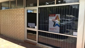 Offices commercial property for lease at Unit,1-3,10 William Street Esperance WA 6450