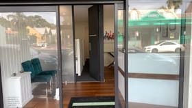 Showrooms / Bulky Goods commercial property for lease at 244 Oxford  Street Bondi Junction NSW 2022