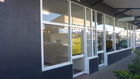 Retail commercial property for lease at Shop 5, 14 High Street Wauchope NSW 2446