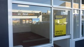 Offices commercial property for lease at Shop 5, 14 High Street Wauchope NSW 2446