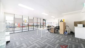 Medical / Consulting commercial property for lease at shop 3/1-5 Gertrude Street Wolli Creek NSW 2205