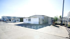 Factory, Warehouse & Industrial commercial property for lease at Unit 2/60 Marjorie Street Pinelands NT 0829