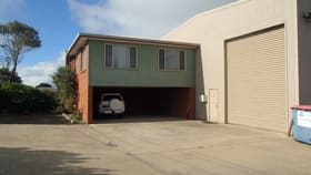 Factory, Warehouse & Industrial commercial property leased at 823 Madeira Packet Road Portland VIC 3305
