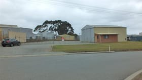 Industrial / Warehouse commercial property for lease at 30 Charles Street Milpara WA 6330