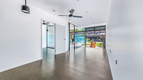 Medical / Consulting commercial property for lease at 5/273 Shute Harbour Road Airlie Beach QLD 4802