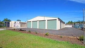 Industrial / Warehouse commercial property for lease at 5A Ironbark Drive Townsend NSW 2463