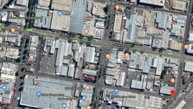Industrial / Warehouse commercial property for lease at - Rowe Street Shepparton VIC 3630
