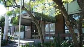 Medical / Consulting commercial property for lease at Suite 1/895 Pacific Highway Pymble NSW 2073
