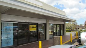 Shop & Retail commercial property for lease at 38b/89 - 91 Main Street Alstonville NSW 2477