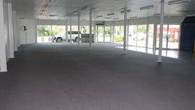 Showrooms / Bulky Goods commercial property for lease at 25 Drayton Street Dalby QLD 4405