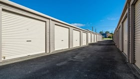 Other commercial property for lease at 36 Vine Street Centennial Park WA 6330