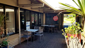 Shop & Retail commercial property for lease at 5/131 Bussell Highway Margaret River WA 6285