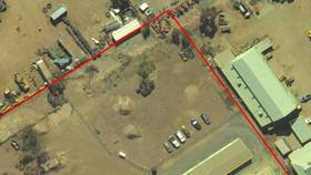 Development / Land commercial property for lease at Lot 33 Coath Road Kalgoorlie WA 6430