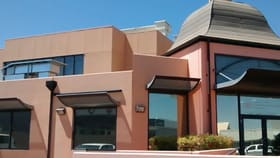 Offices commercial property for lease at 43 Boulder Road Kalgoorlie WA 6430