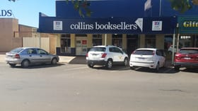 Showrooms / Bulky Goods commercial property for lease at 19-21 Wilson  Street Kalgoorlie WA 6430