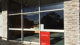 Shop & Retail commercial property for lease at Shop 1 / 66 Bold Street Laurieton NSW 2443