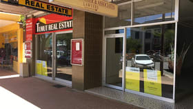 Shop & Retail commercial property for lease at 62 Wynyard Street Tumut NSW 2720
